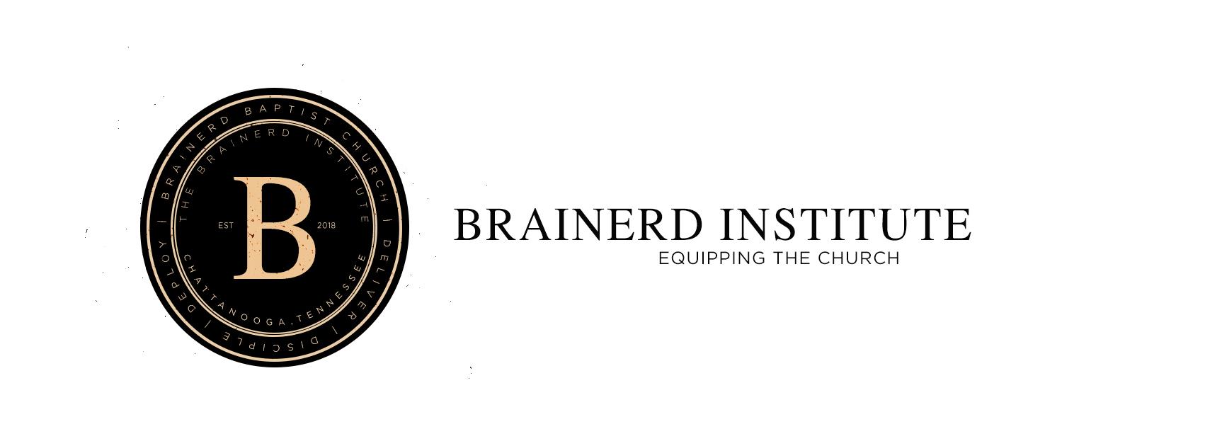 Banner - B.Institute.jpg