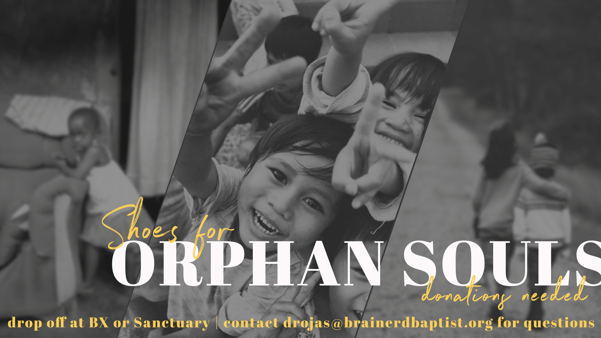 Shoes for Orphan Souls.jpg