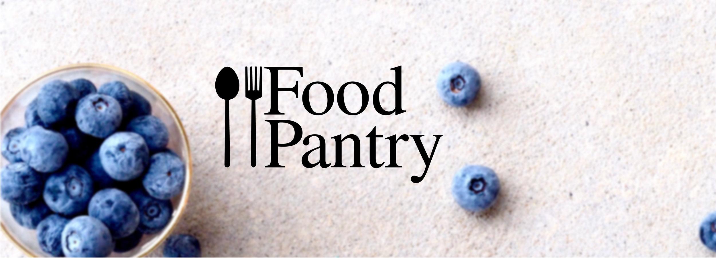FoodPantry_App1920x692.jpg