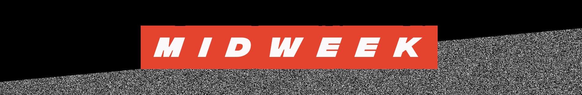 Brainerd Midweek Logo.png
