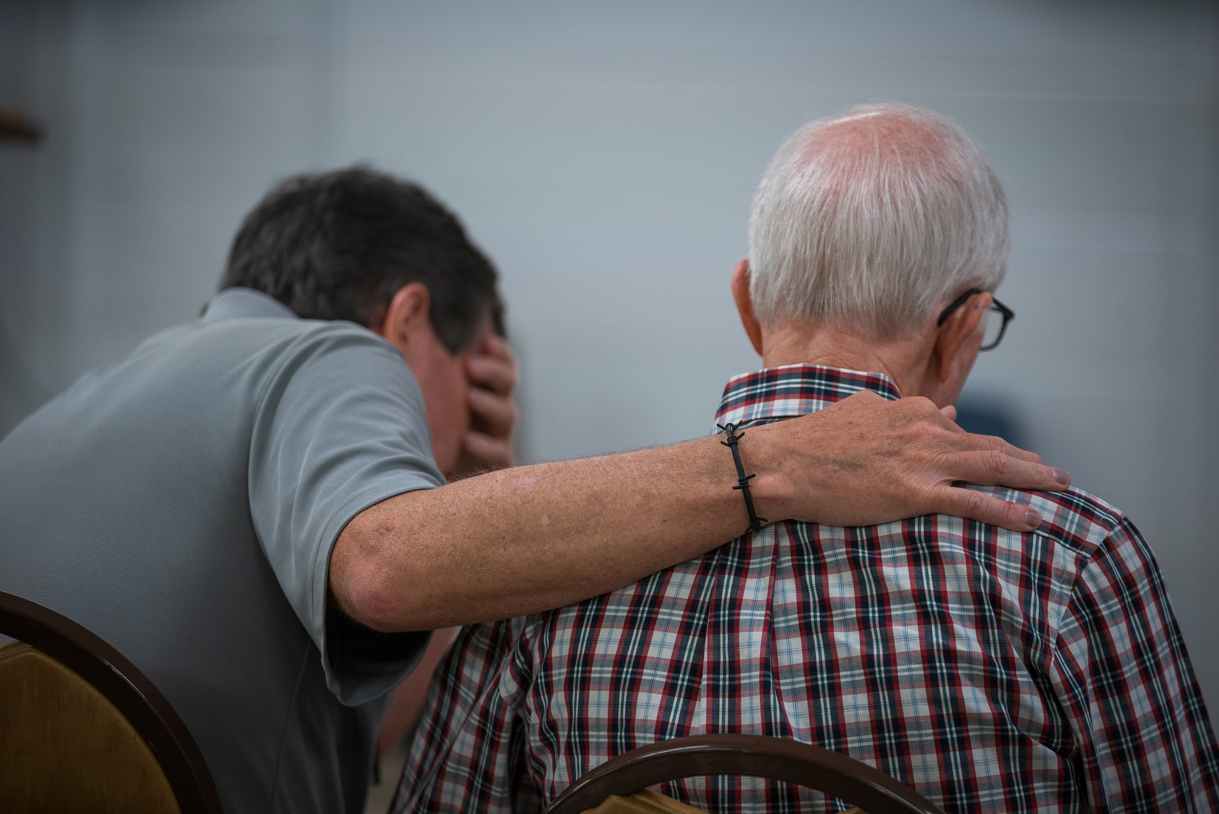 Senior Adults-001.jpg