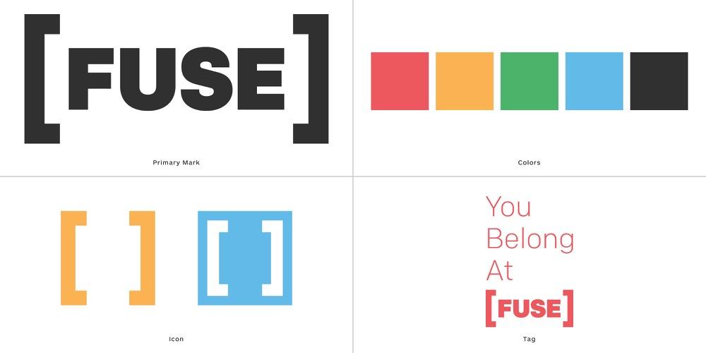 fuse_01_2x1.jpg