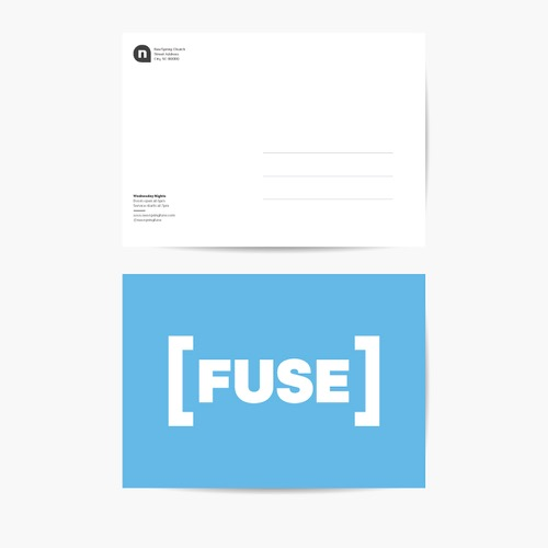 fuse_02a_1x1.jpg