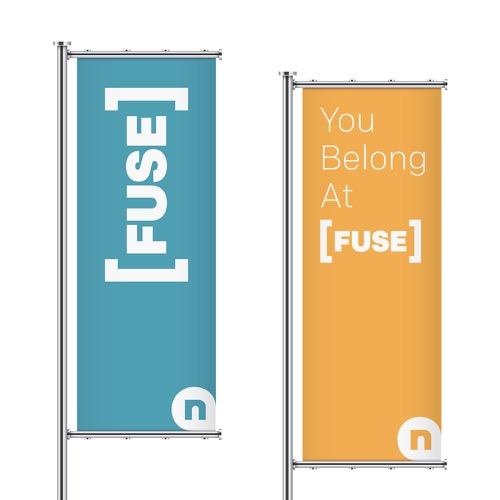 fuse_03b_1x1.jpg