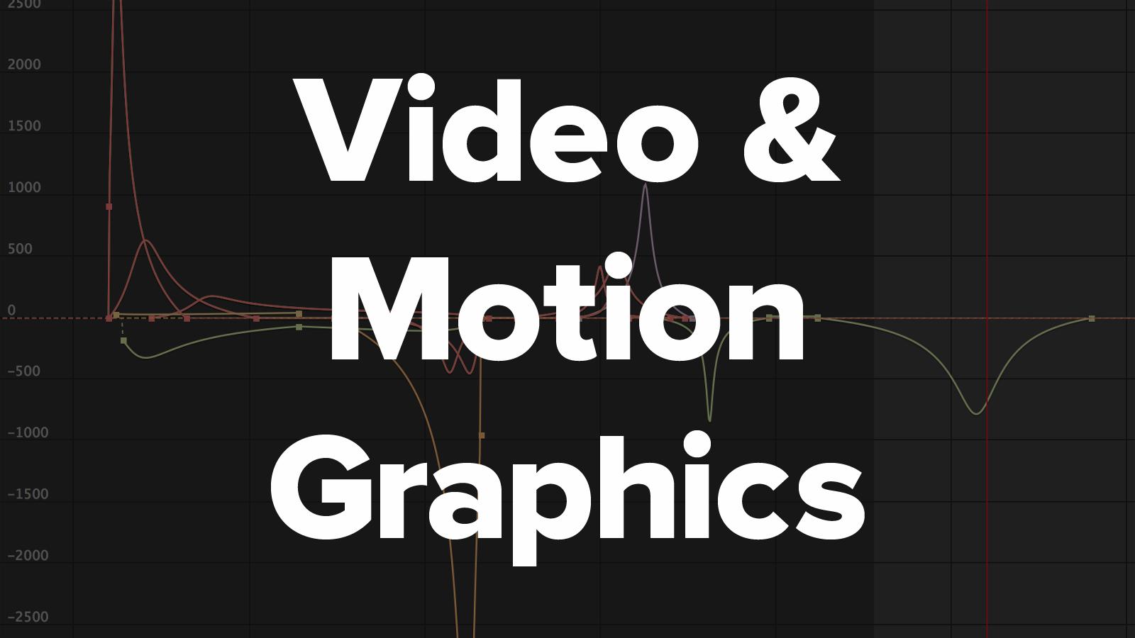 10_gallery_video.jpg