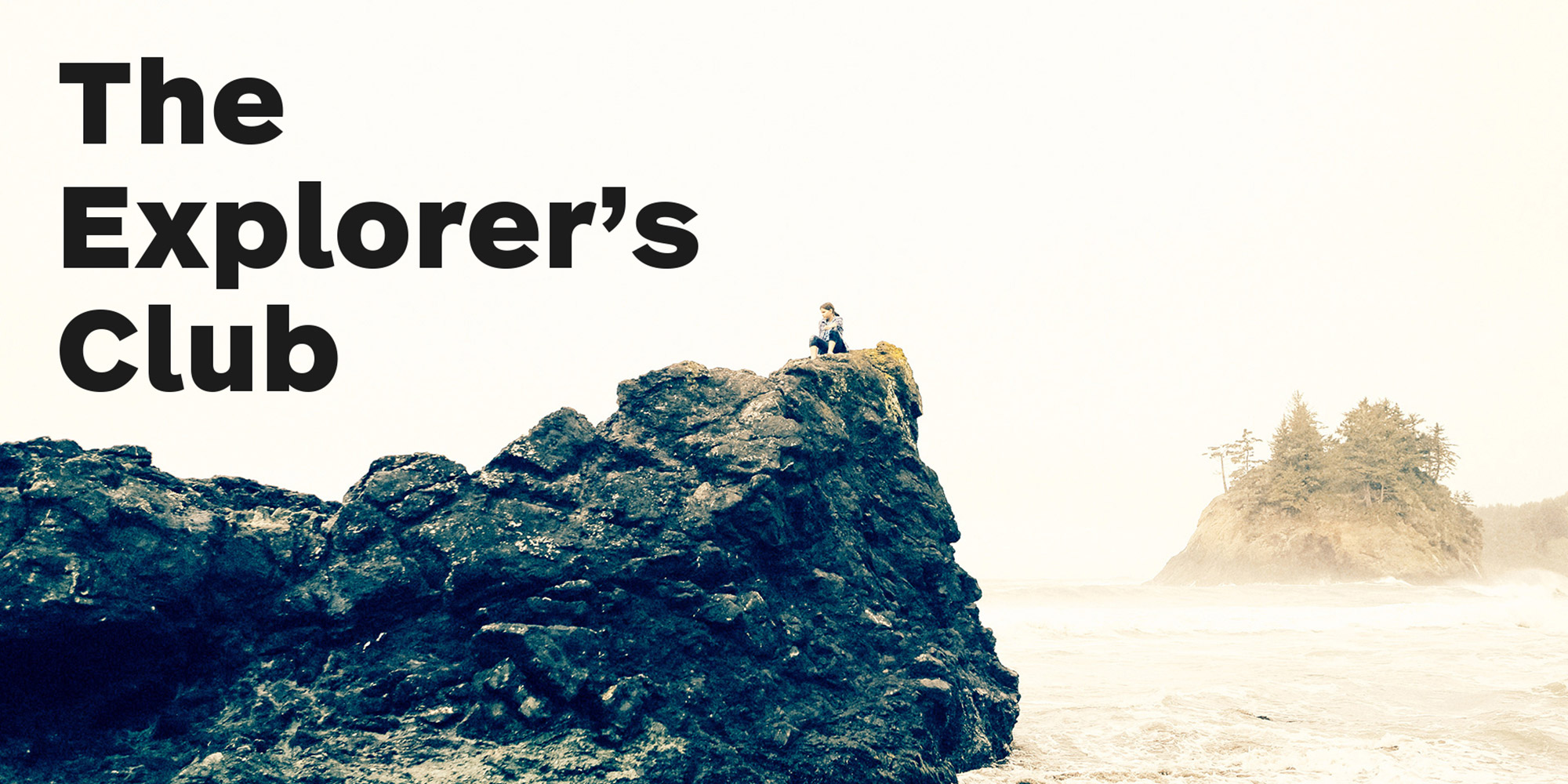 explorersclub@2x.jpg
