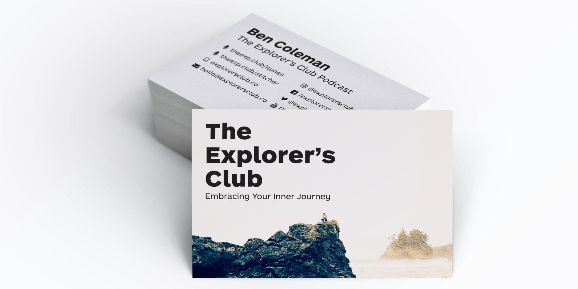 explorersclub_05_2x1@2x.jpg