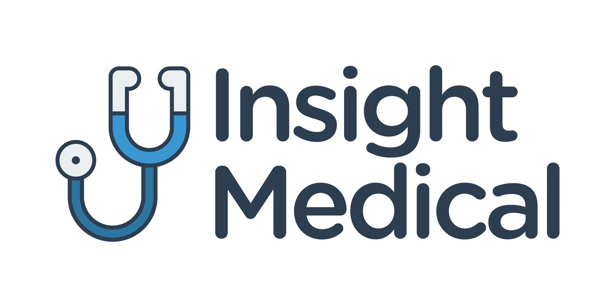 insightmedical.jpg