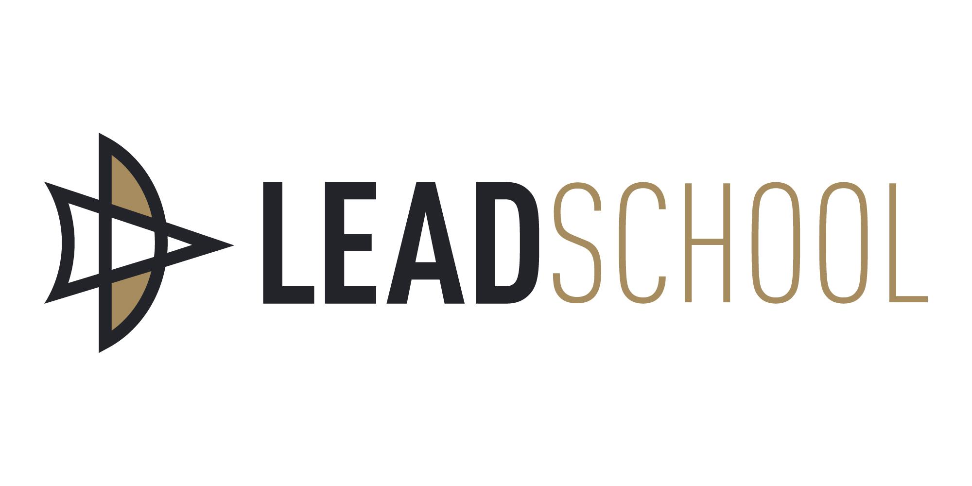 leadschool.jpg