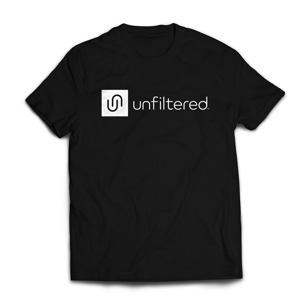 unfiltered_03.jpg