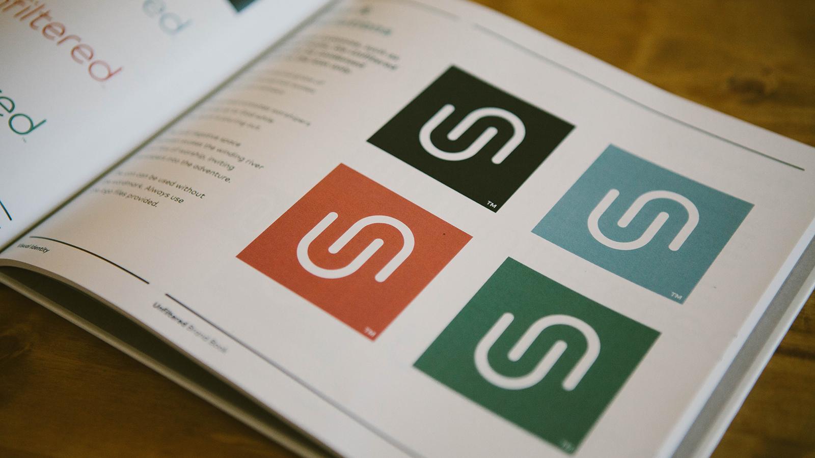 unfiltered_book_04.jpg