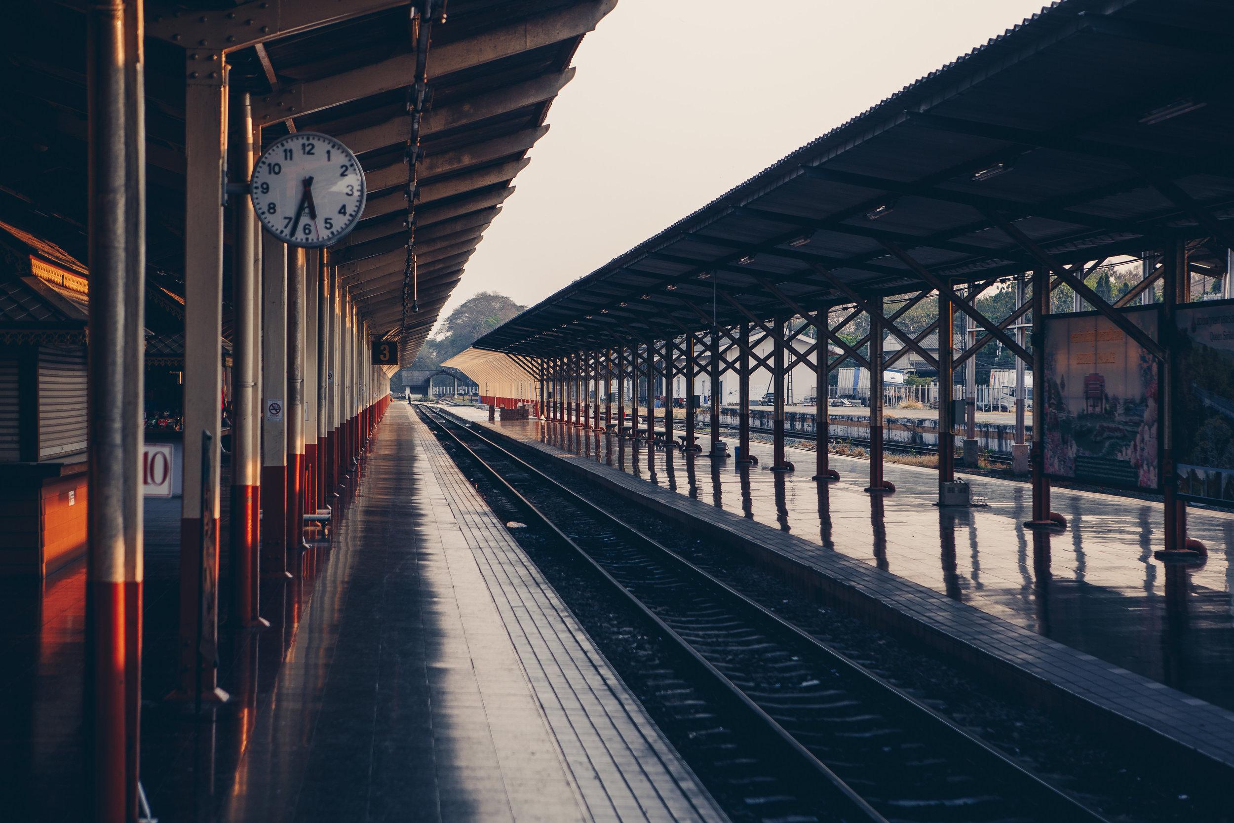 WattoBangkok-1.jpg
