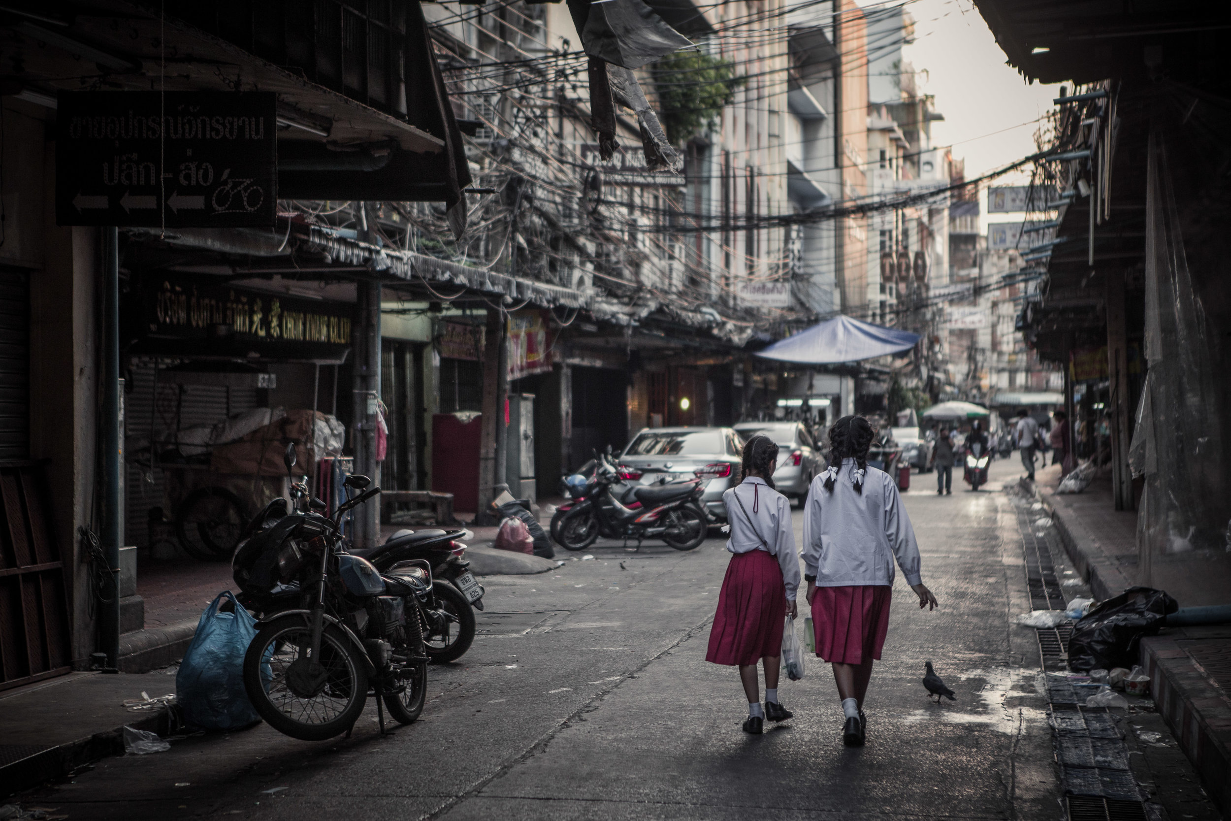 BangkokDay3-1.jpg