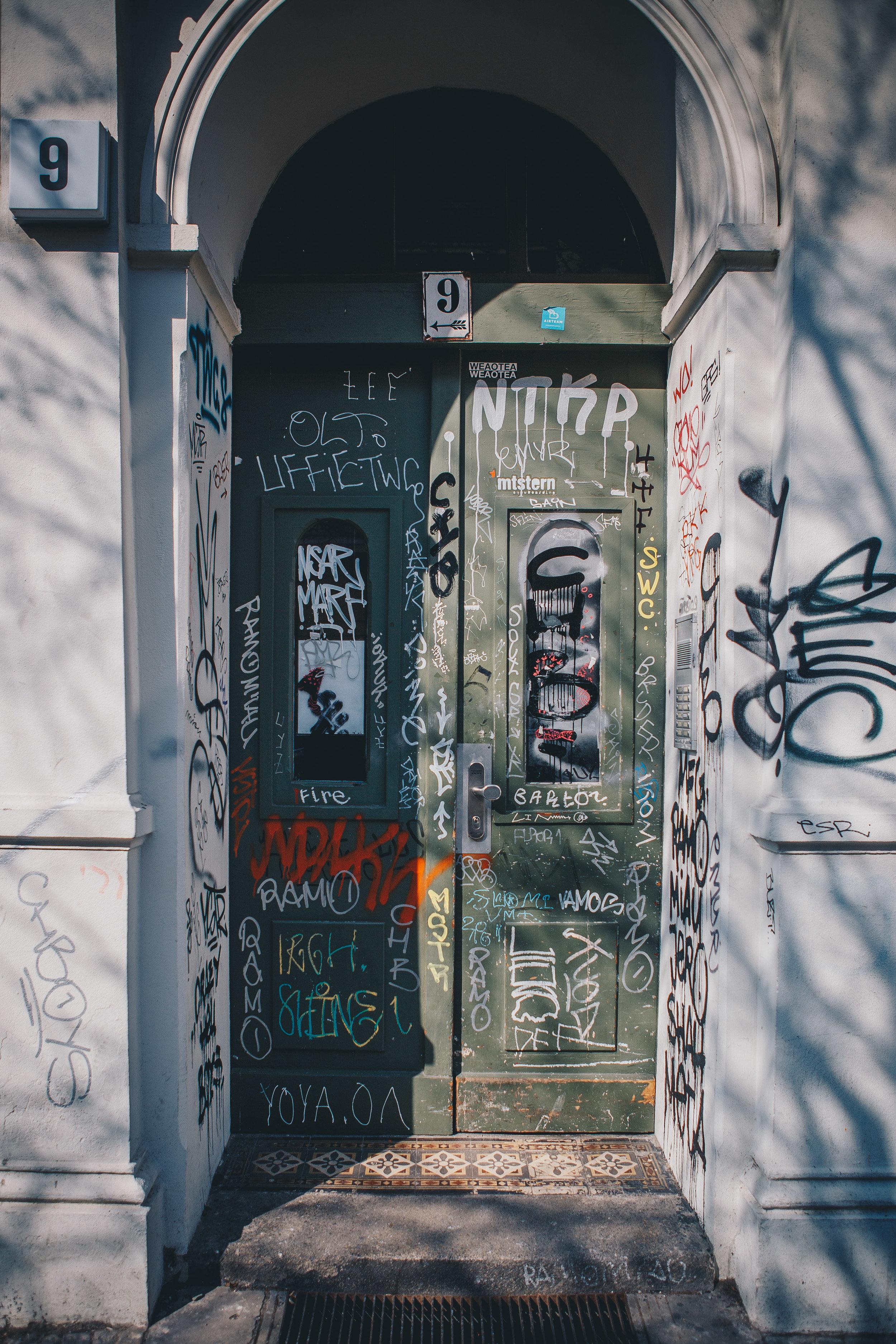 berlin-1-4.jpg
