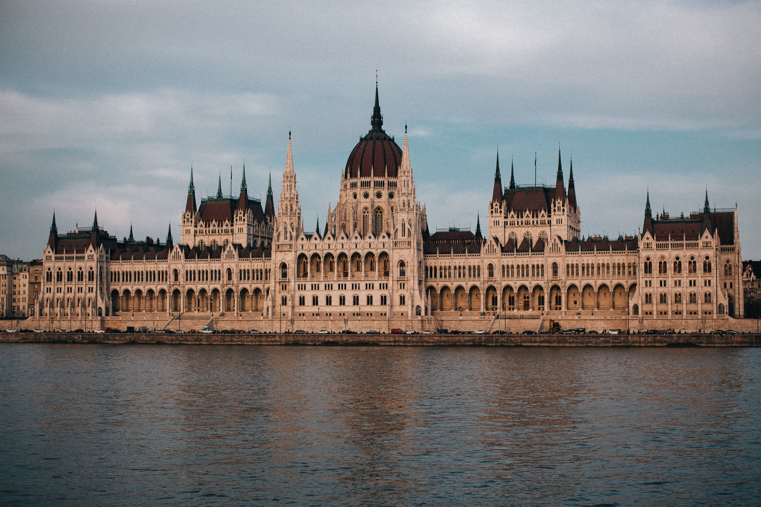BudapestDay5-2.jpg