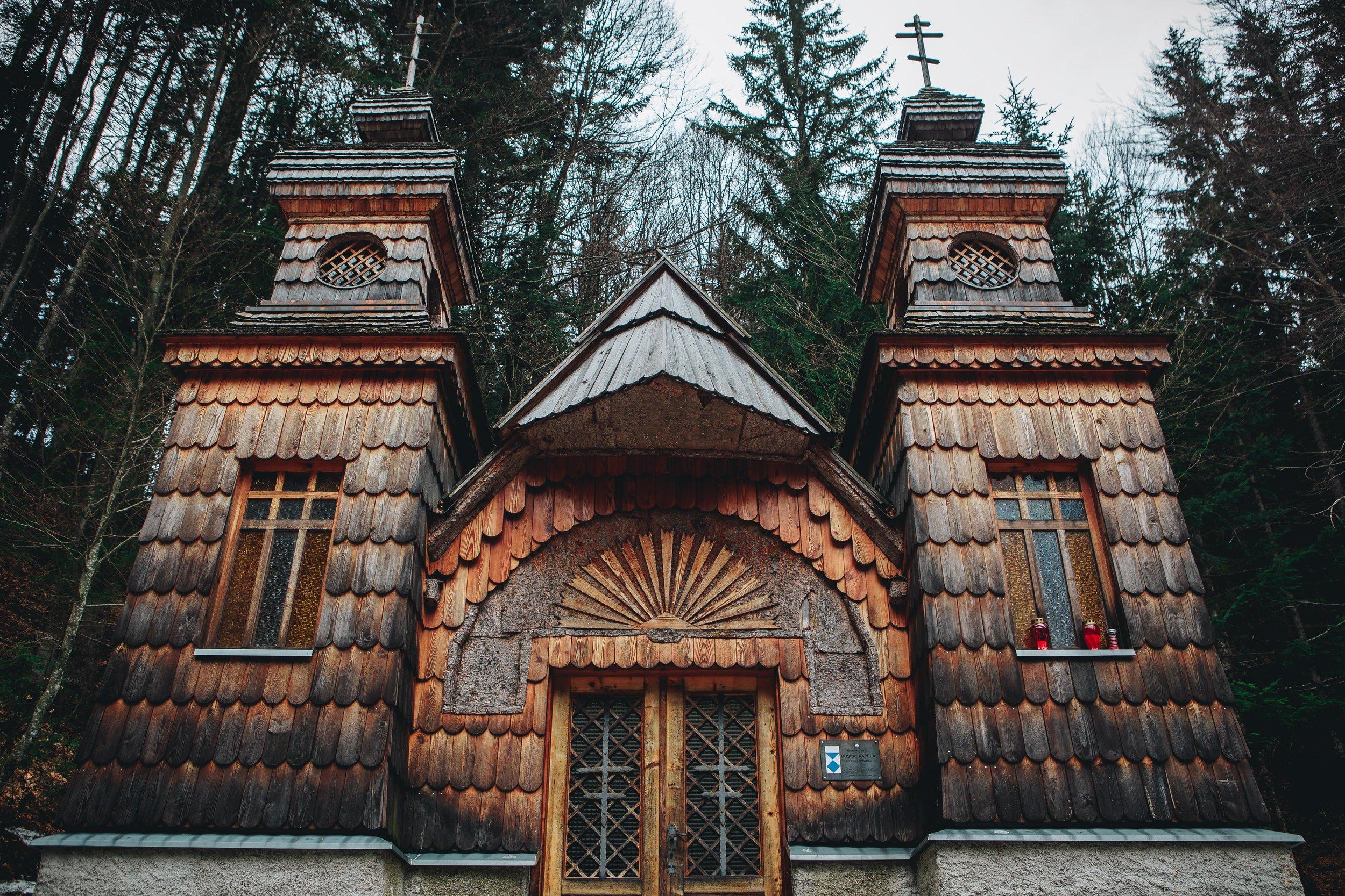 KranjskaGoratoBovec-1.jpg