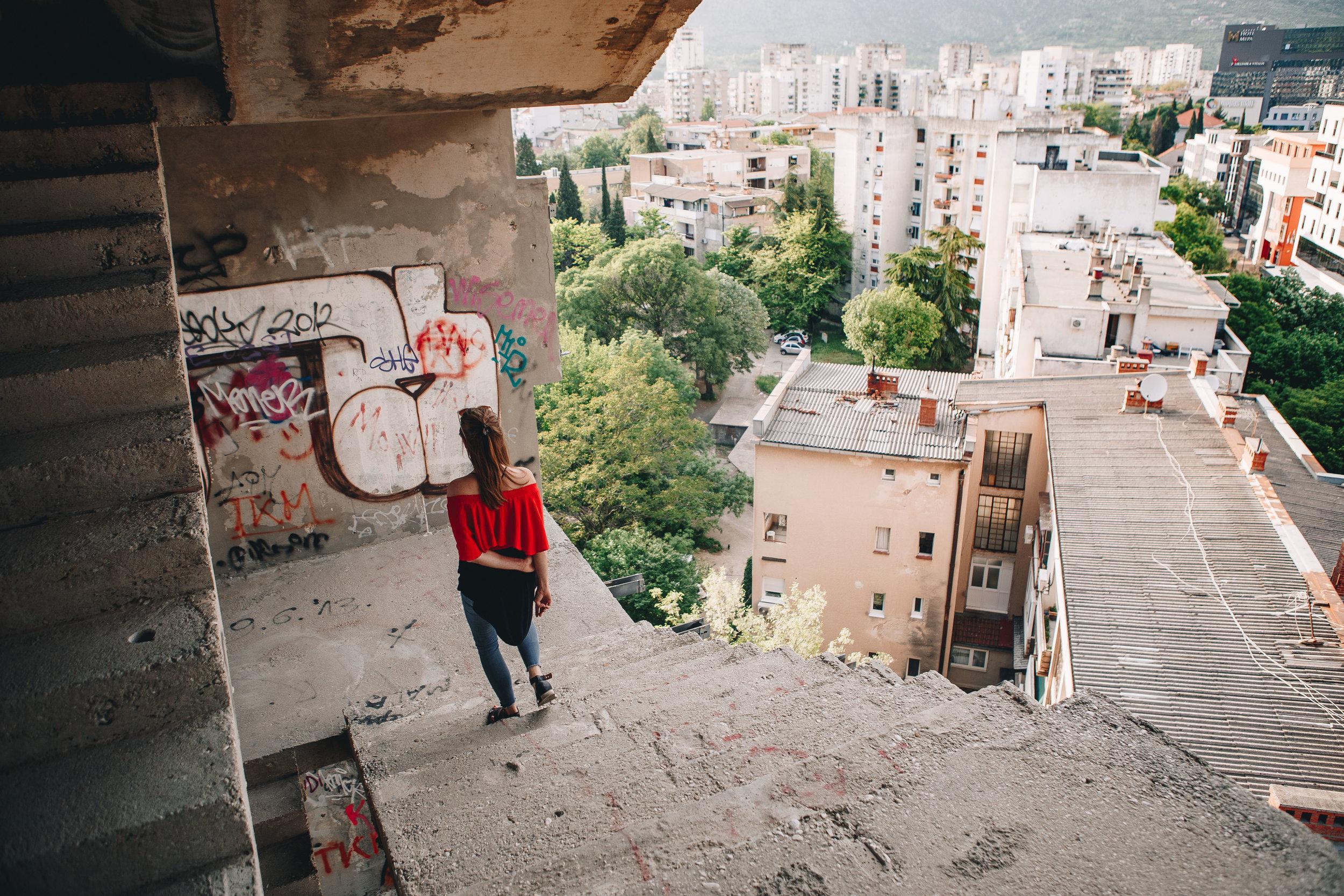 Mostar-2.jpg