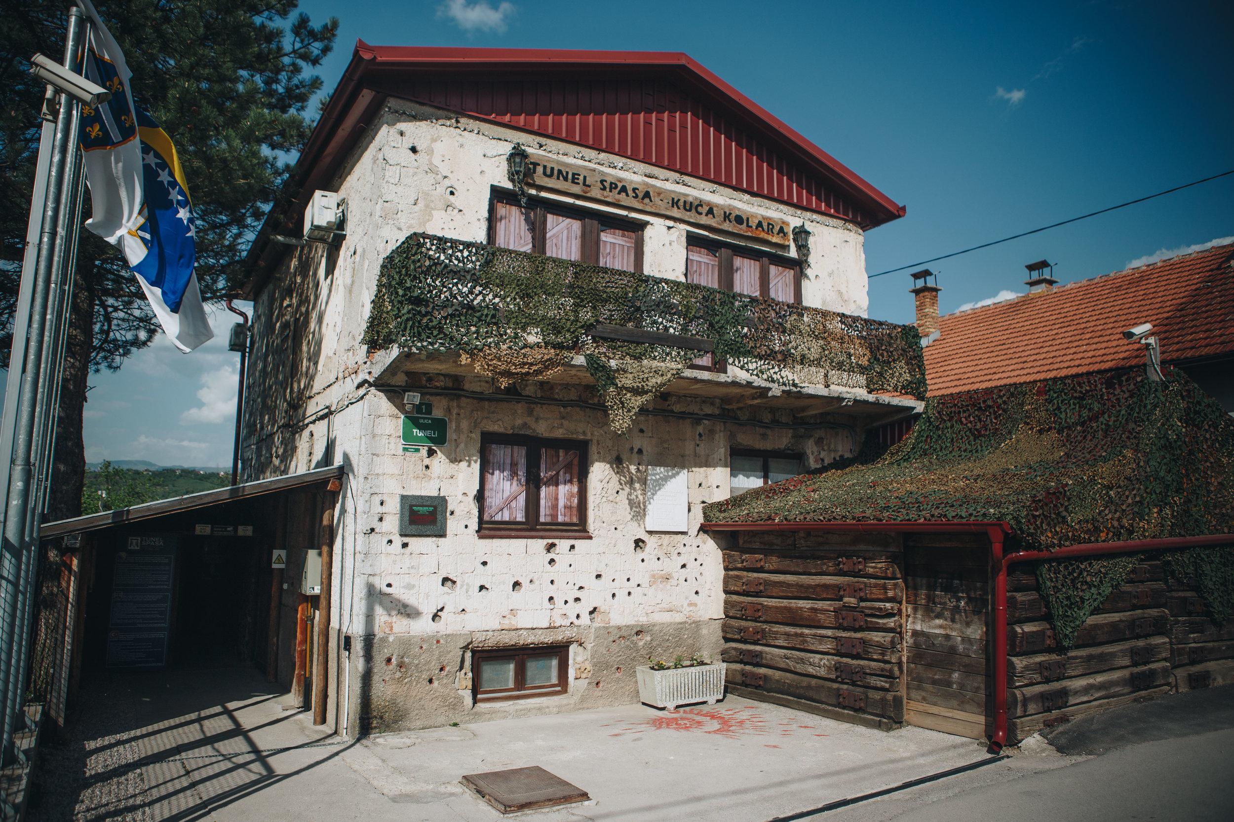 SarajevoDay1-2.jpg