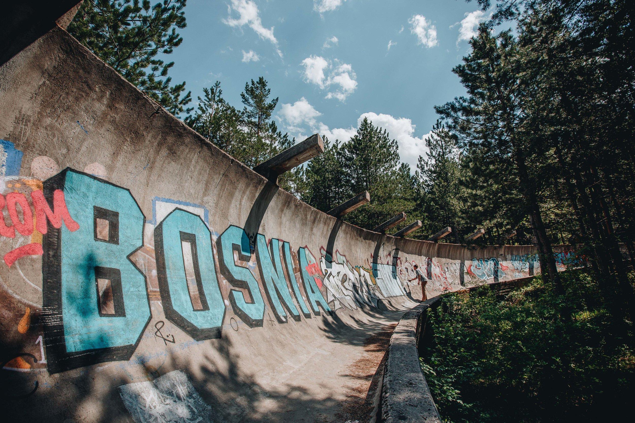 SarajevotoFoca-1.jpg