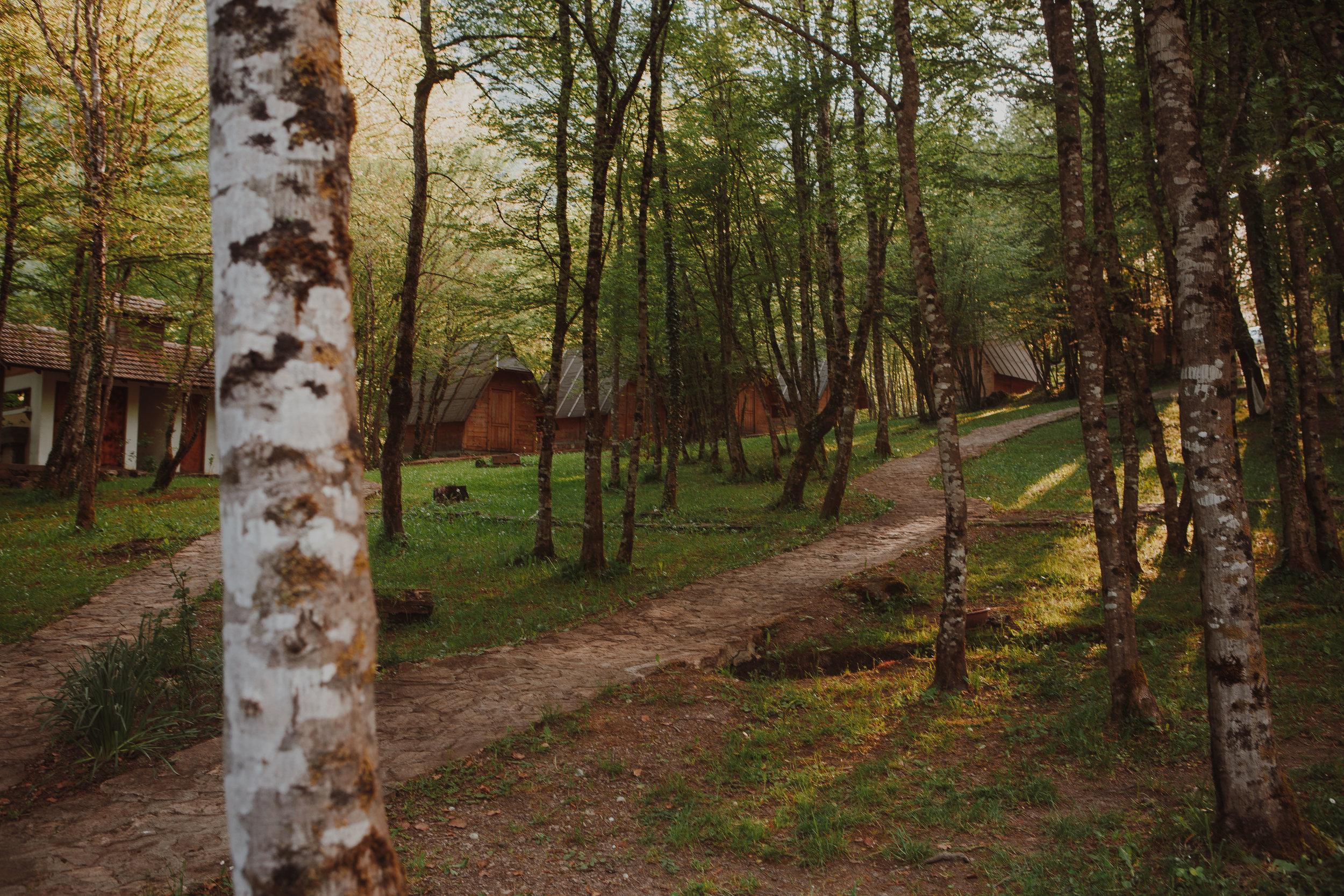 SarajevotoFoca-2.jpg