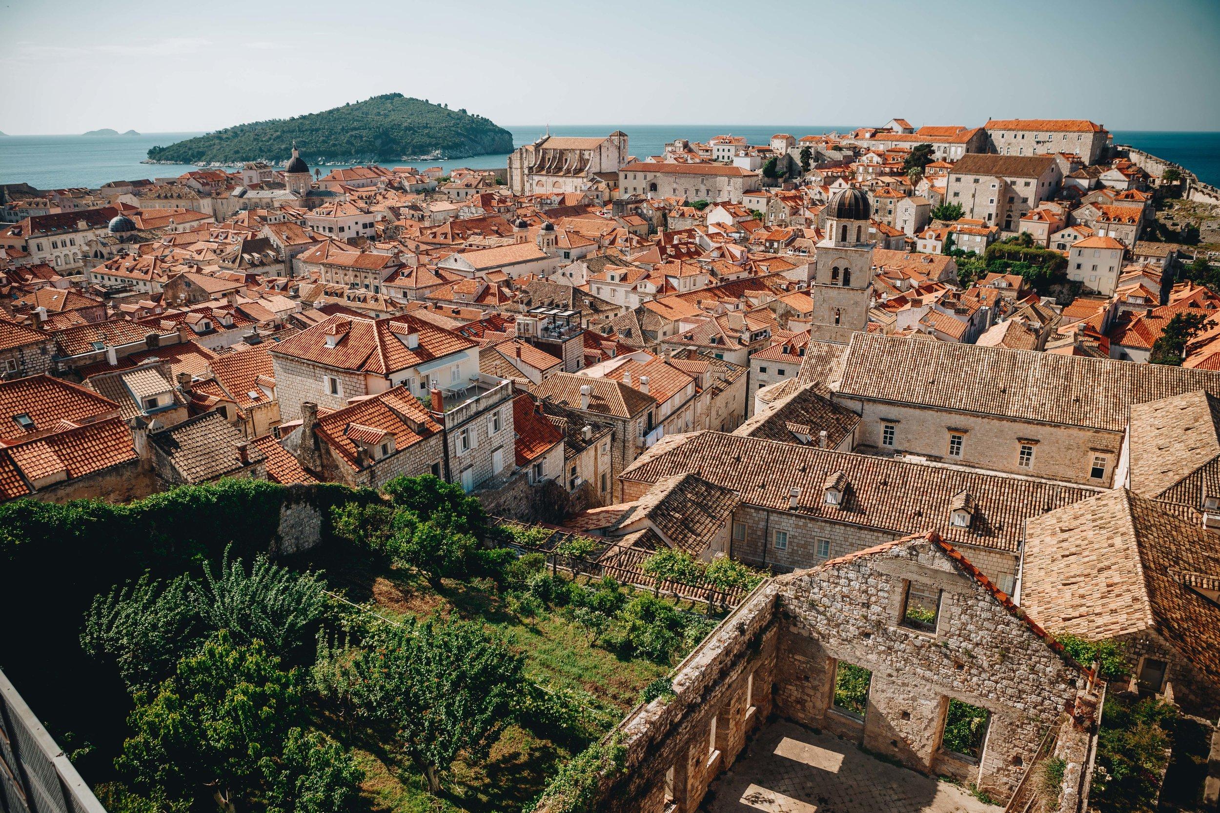 Kotor to Dubrovnik 2.jpg