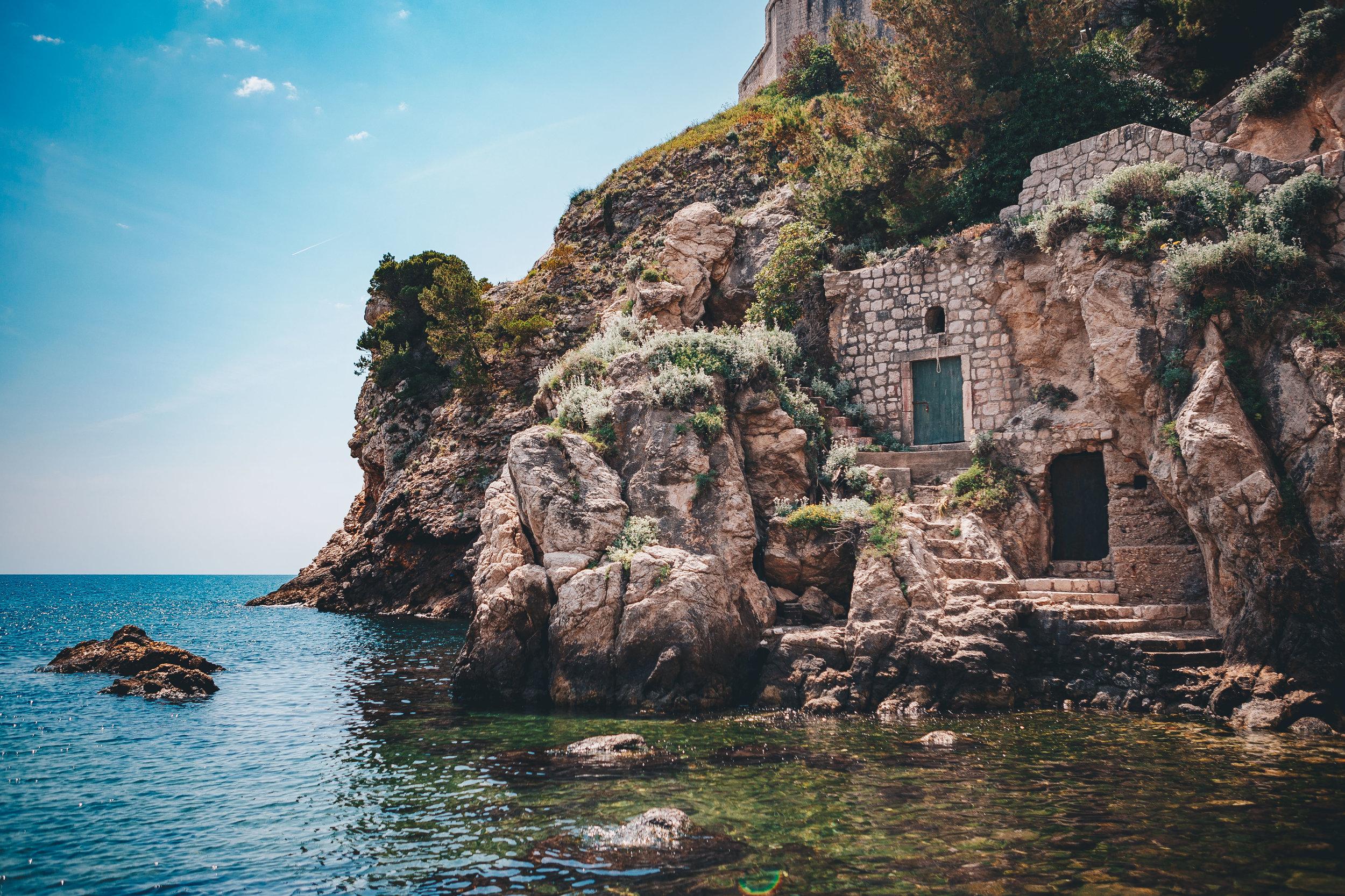 Dubrovnik Day 1-1.jpg