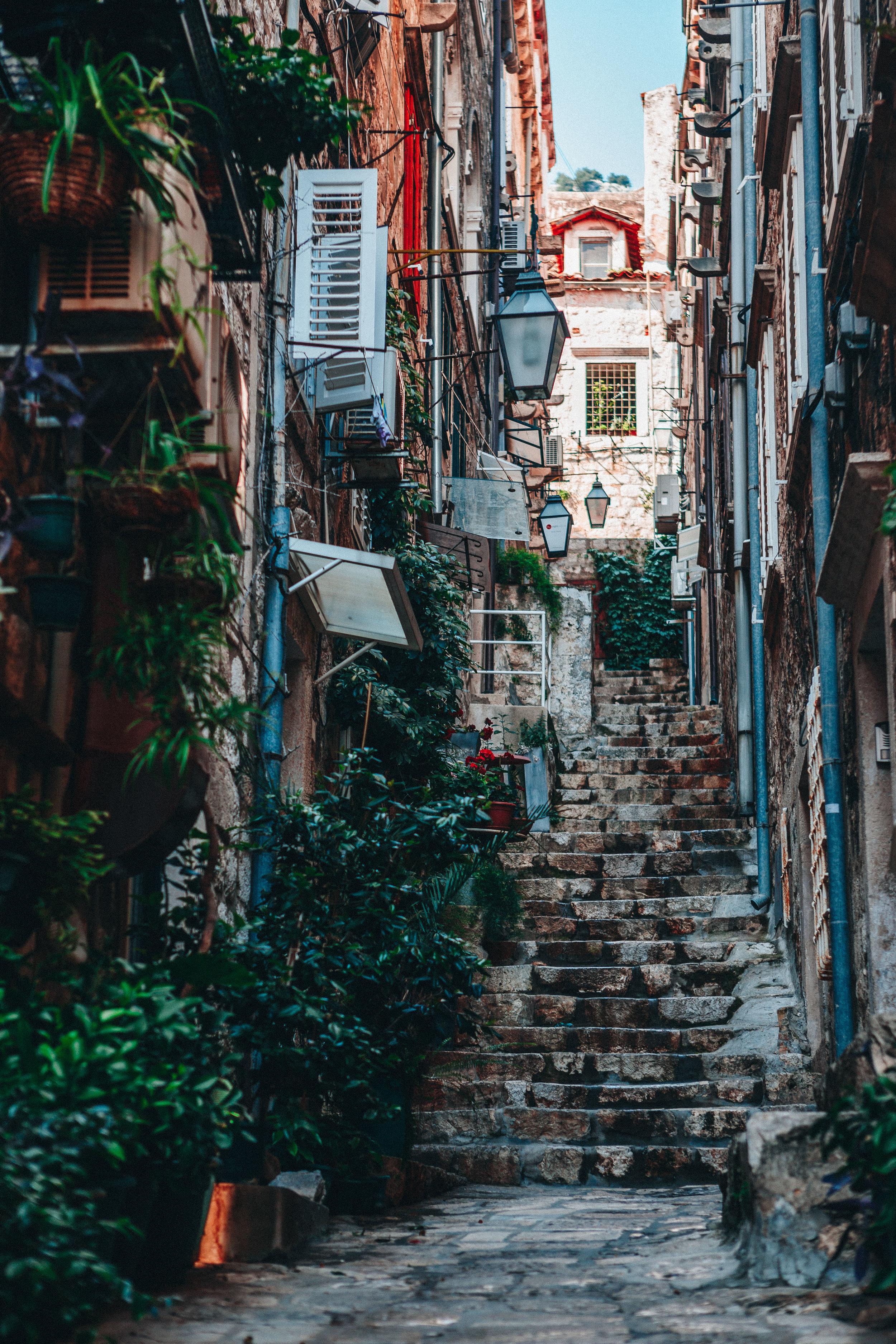 Dubrovnik Day 1-2.jpg