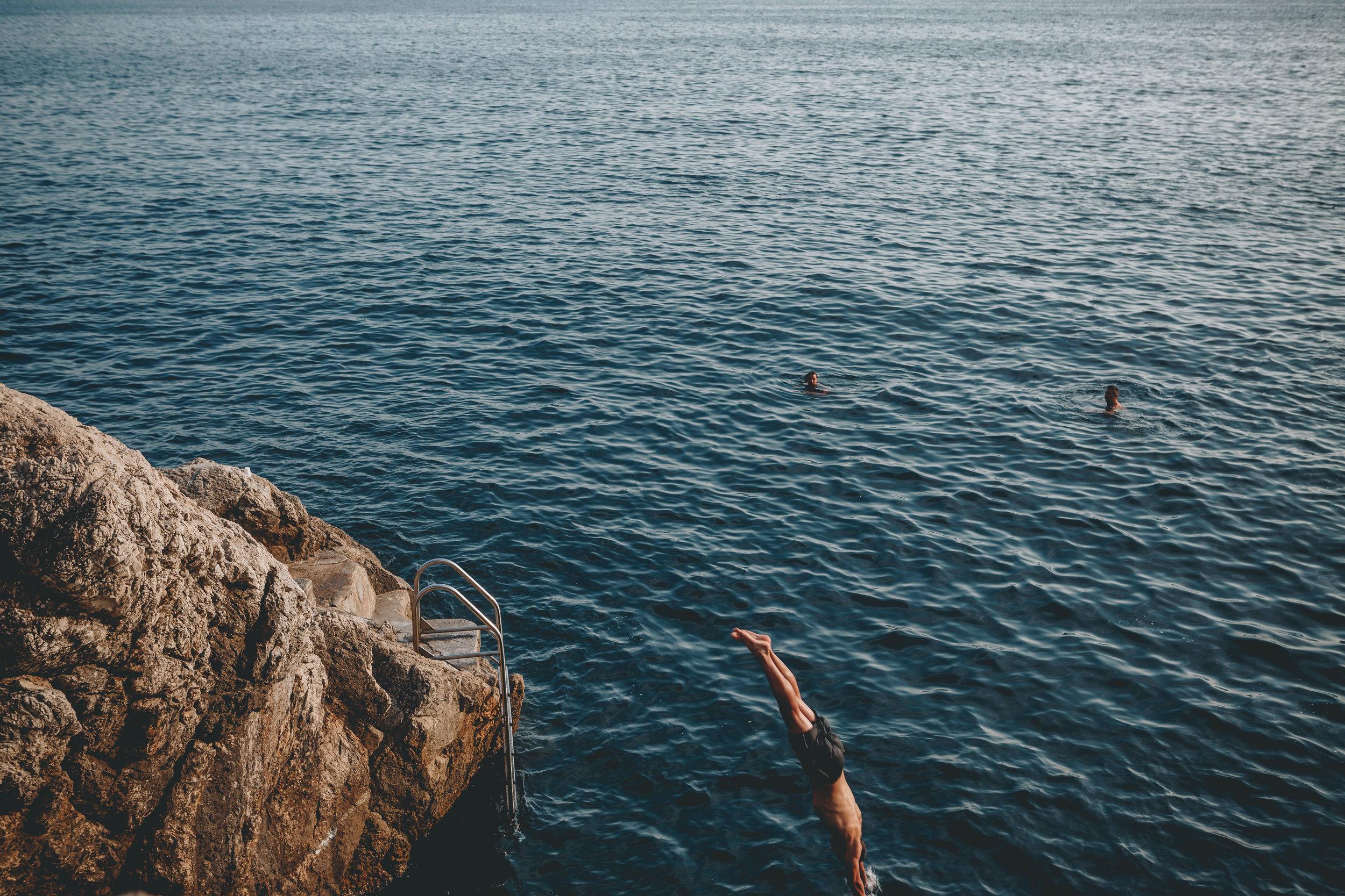 Dubrovnik Day 3-1.jpg