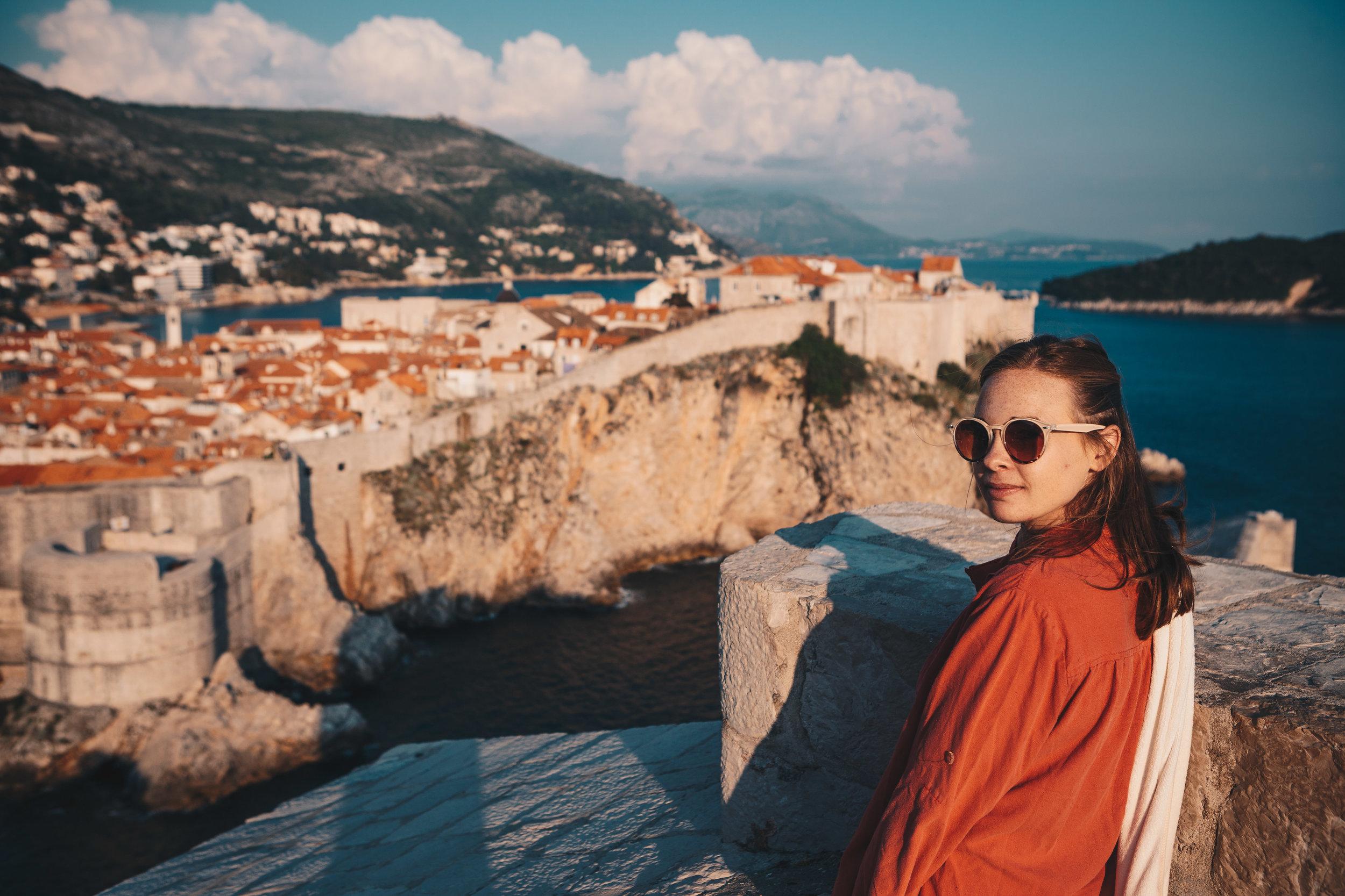 Dubrovnik Day 3-2.jpg