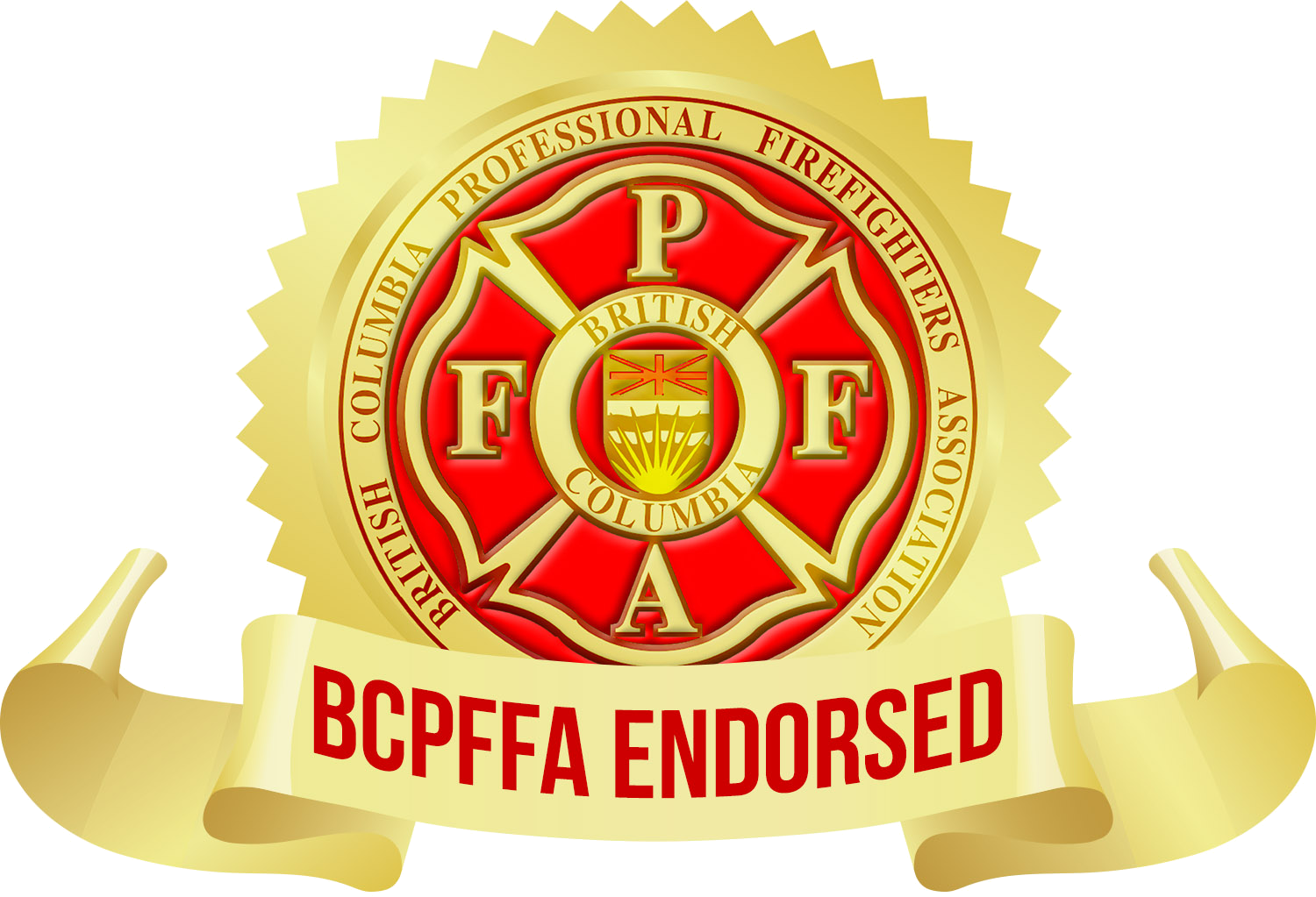 I am endorsed by the British Columbia Professional Firefighters Association as a culturally-competent clinician.