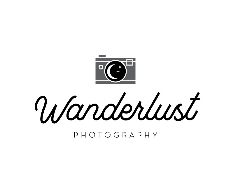 Wanderlust-Photography.jpg