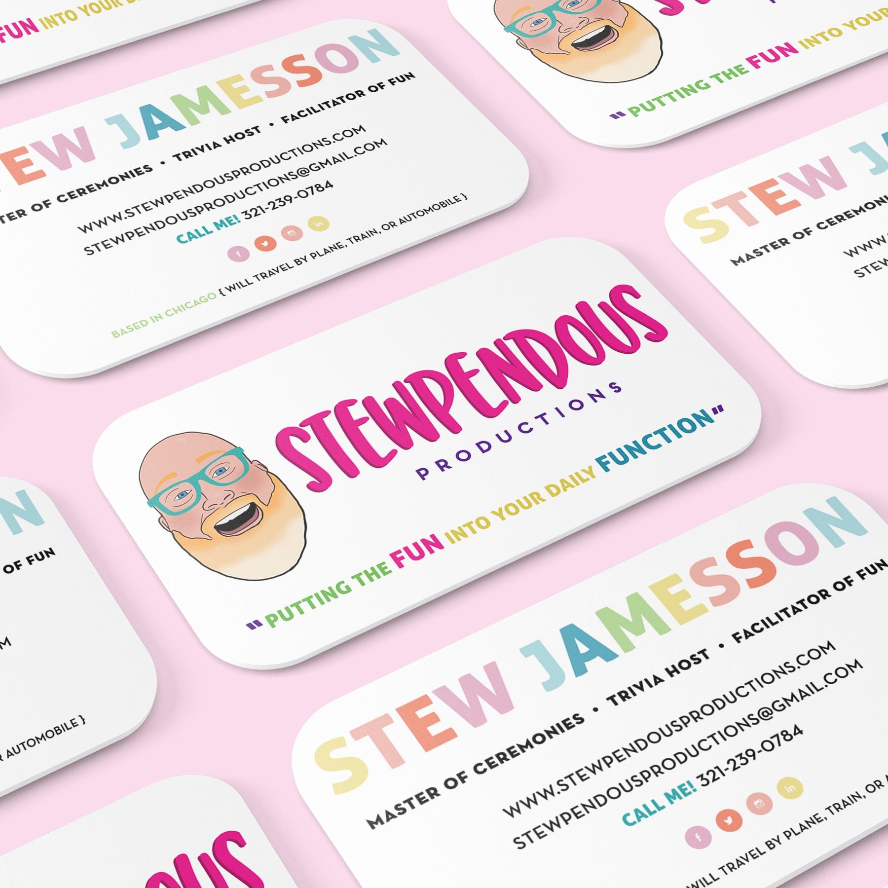 Stewpendous-Business-Cards_01.jpg