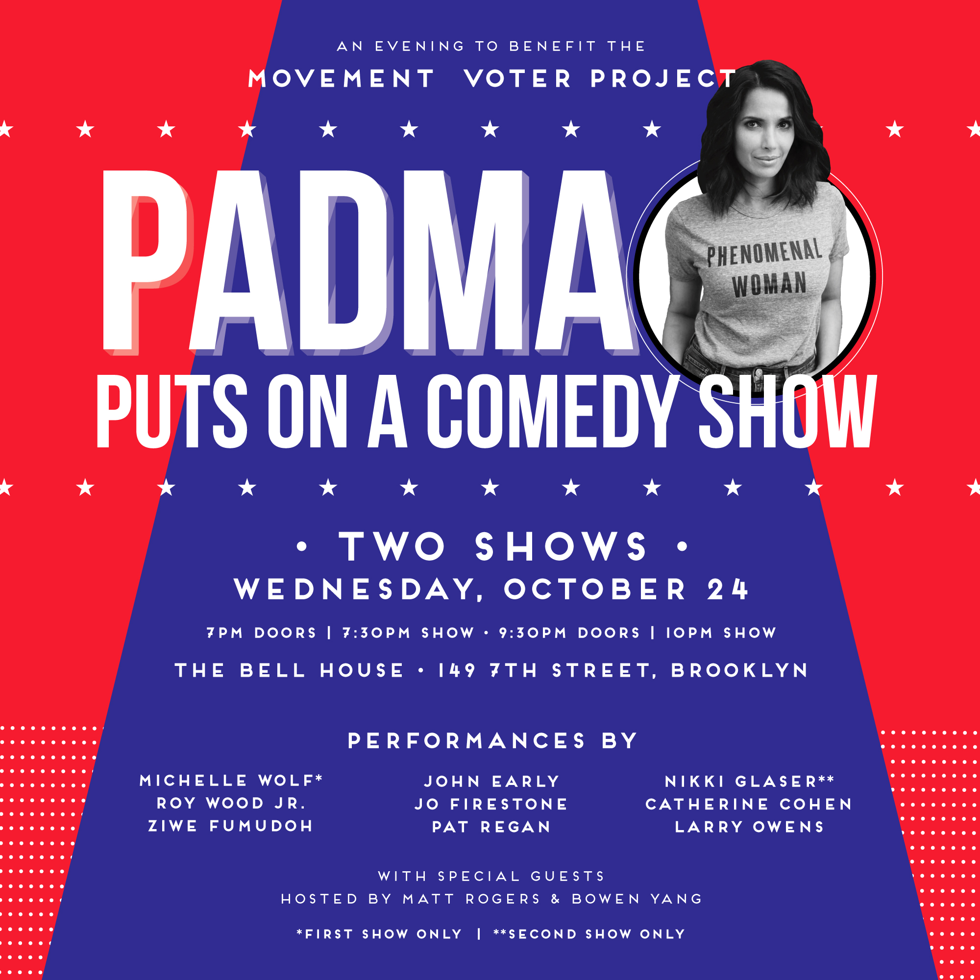 Padma-Puts-On-A-Comedy-Show_1080x1080.jpg