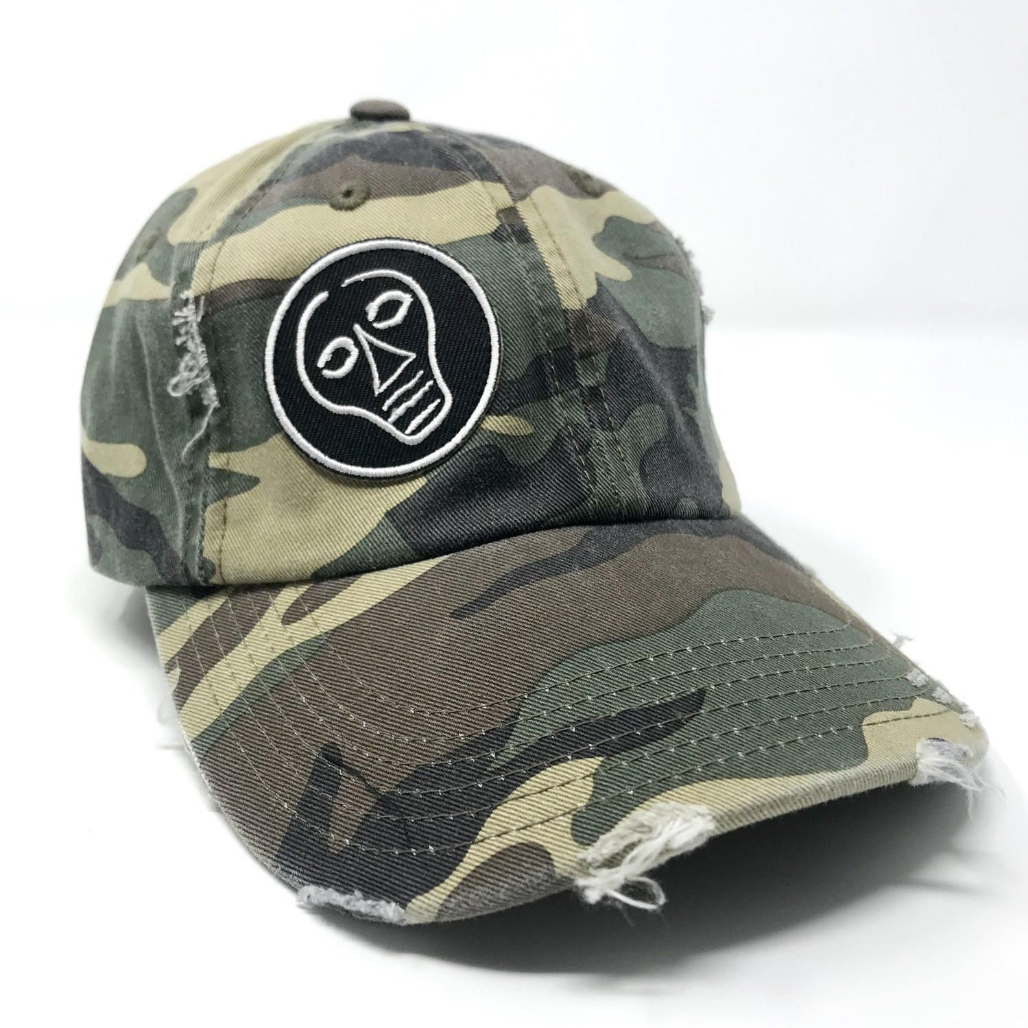 Camo_material_front_1500x.jpg