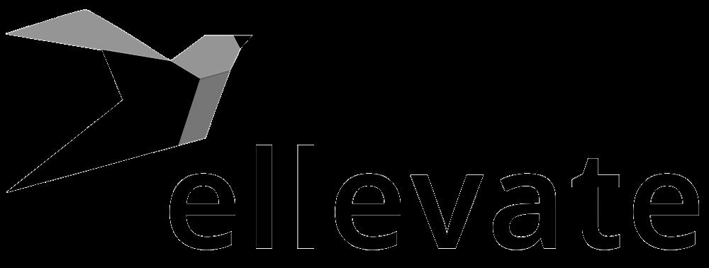 new-ellevate-logo-068b4b1aada851b14301637af34abe8f4ad1f5ee6eea14d3a3d4ed795c1ff958.png