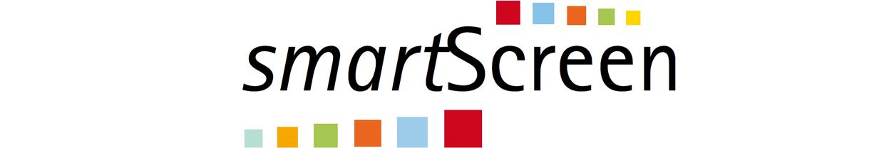 sscreen-breit-960-frei.png