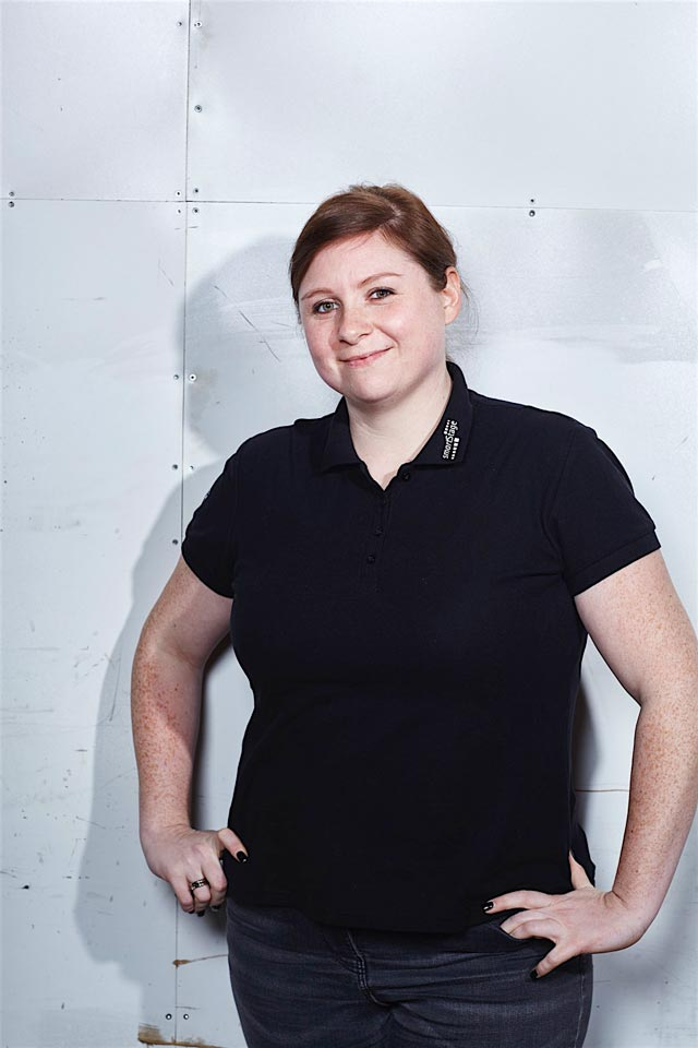 Nina Kemper - VentaTeléfono: 02506 812 40-0nina.kemper@kultour.de