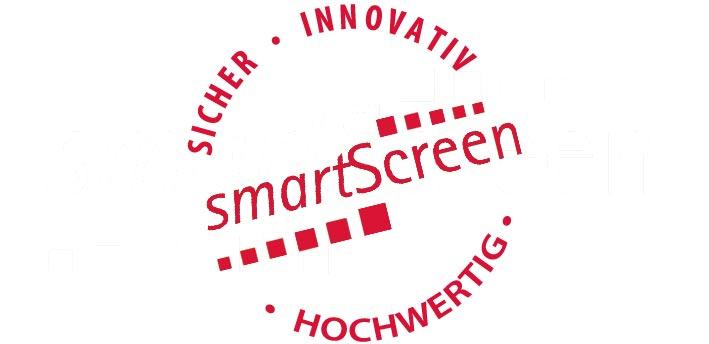 smart-SCREEN-mobile-buehnen-sicher-innovativ-hochwertig-crp-960x318-DE.jpg