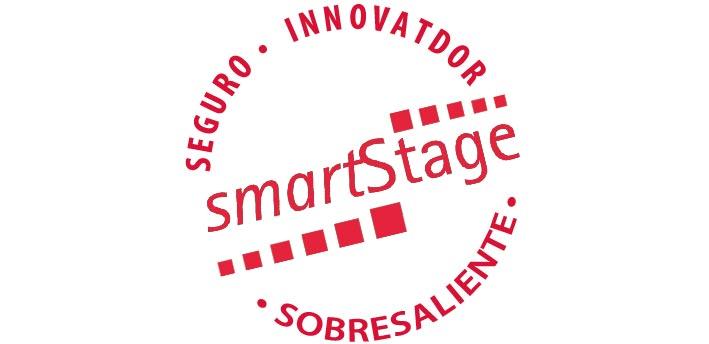 ES6-smart-SCREEN-mobile-estudios-seguro-innovatado-sobresaliente-960x318-ES.jpg