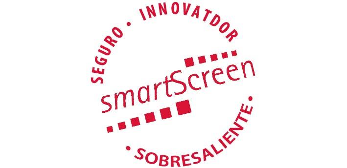 smart-SCREEN-mobile-estudios-seguro-innovatado-sobresaliente-960x318-ES.jpg