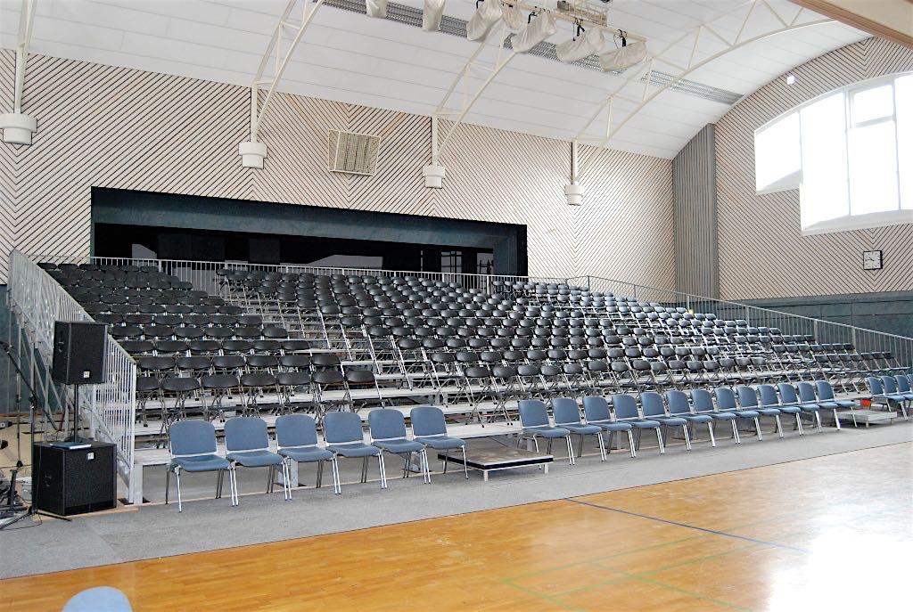 Arena-2000_Senden_kl.jpg