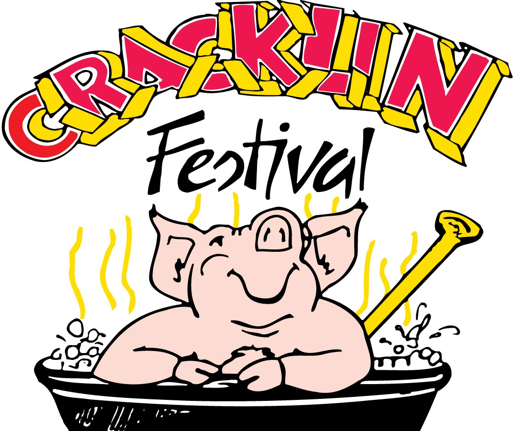 cracklin logo cropped.jpg