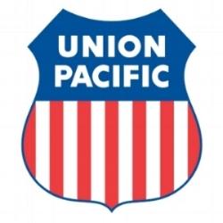 union-pacific.jpg