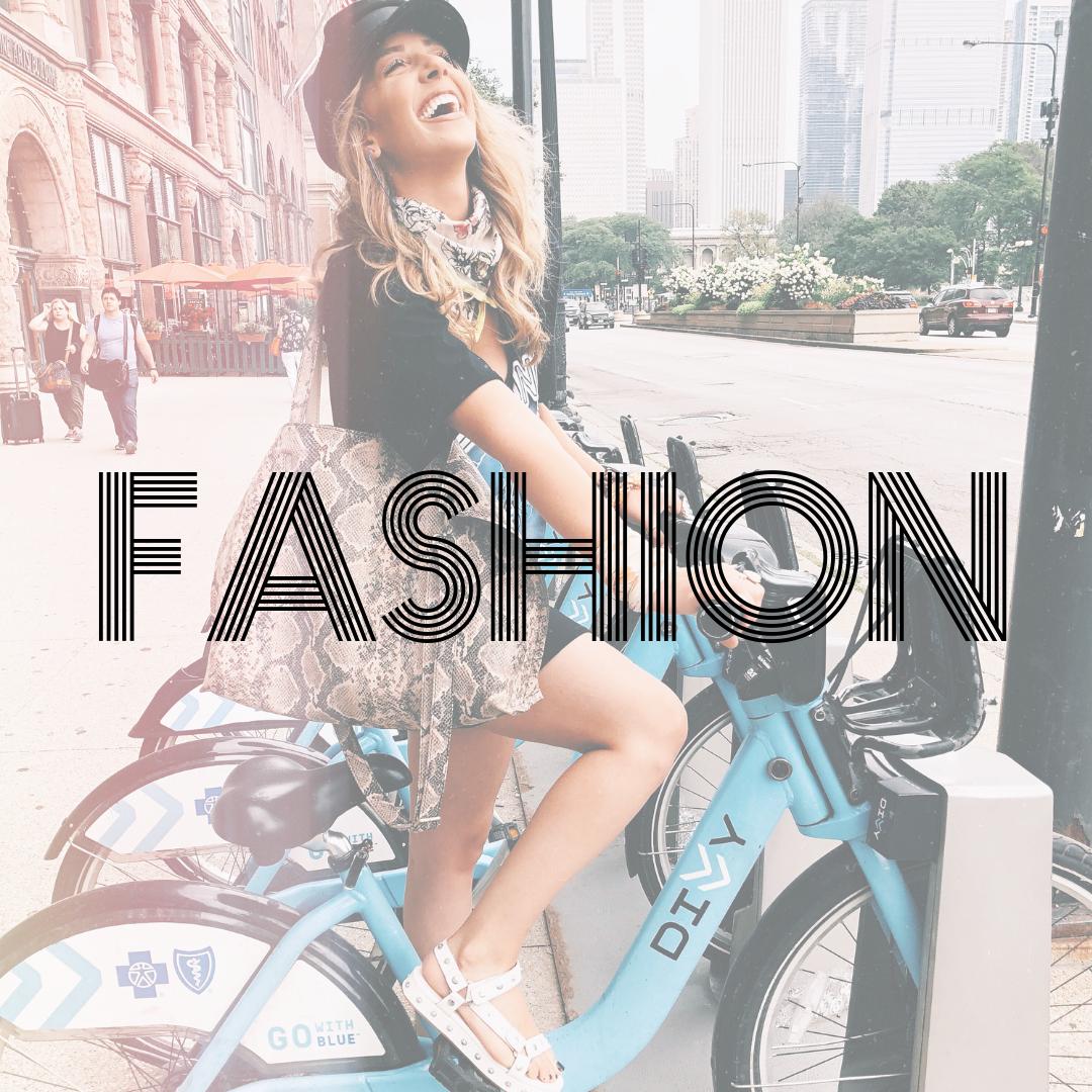 fashion (2).png