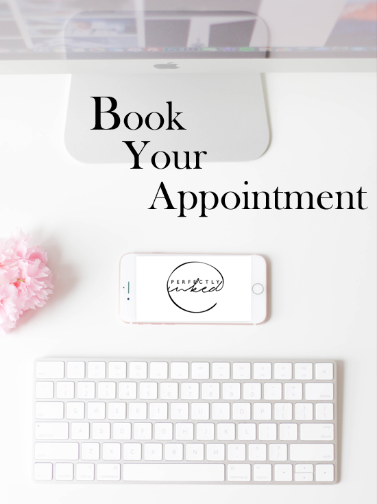 book your appointment pc and phone keyboard.jpg