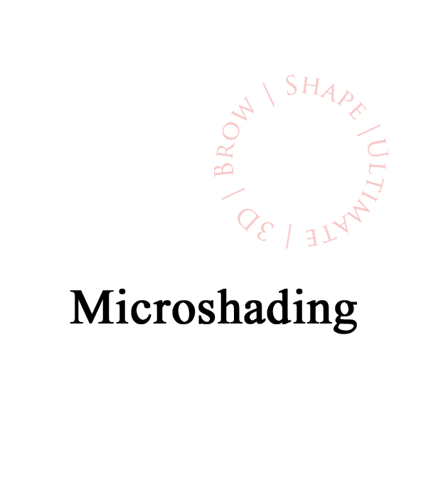 microshading pink round and black service letter.png