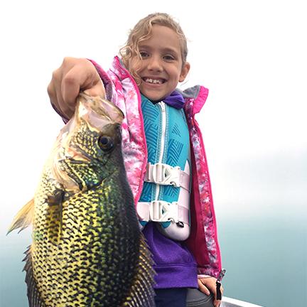 fishingedit1square.jpg