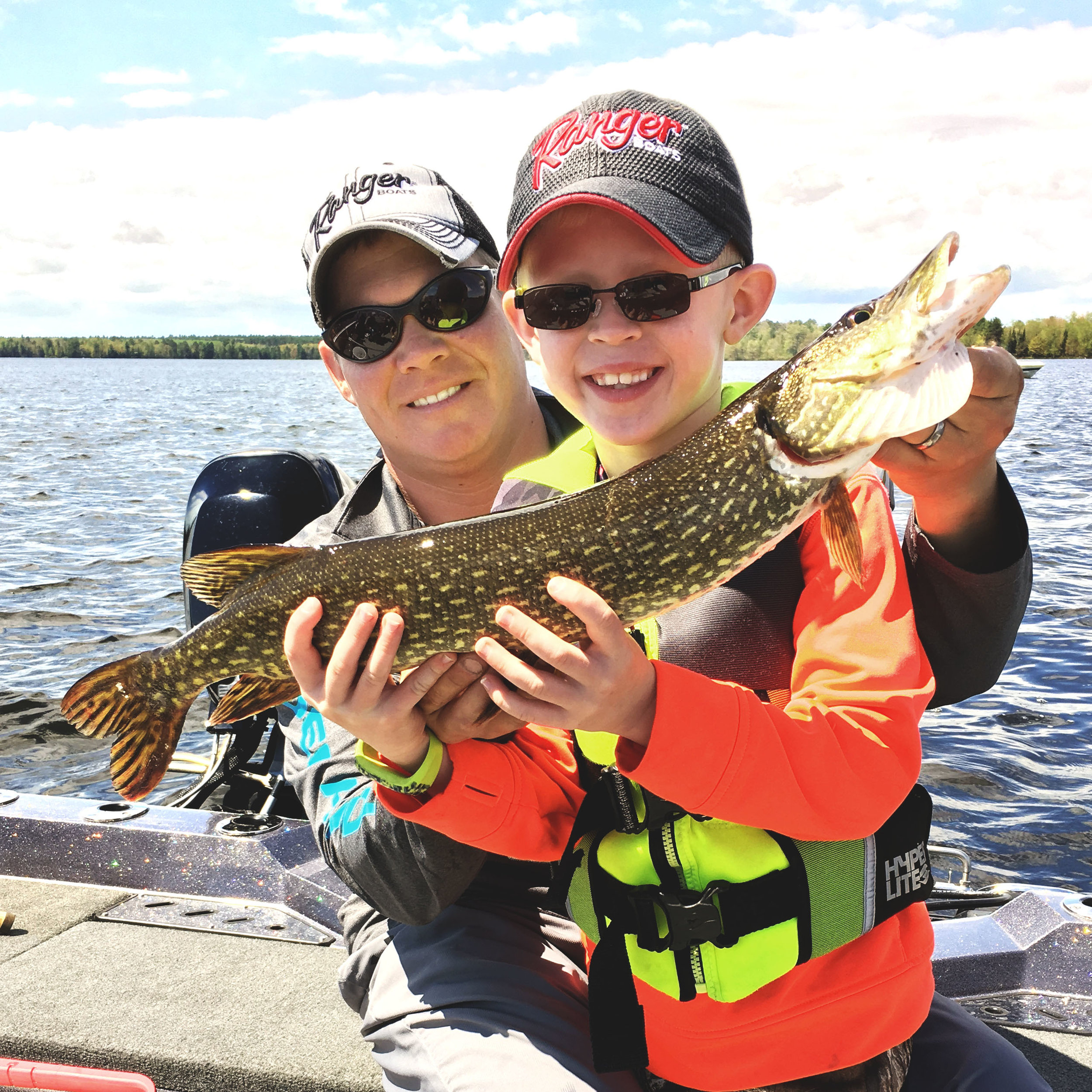 ADVANTAGES OF CHOOSING US - •I have 30+ years fishing experience and credentials, starting at age 12, fishing these areas, and will give you, your family, or friends a knowledgeable, enjoyable, and exciting fishing charter!• Anyone under 18 fishes FREE! I have children of my own and know this can be helpful.•We can customize guided hours to best fit your schedule (standard is 4-8 hours, but I can work with you).