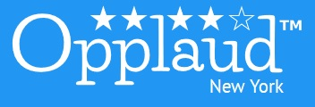opplaud-logo.jpg