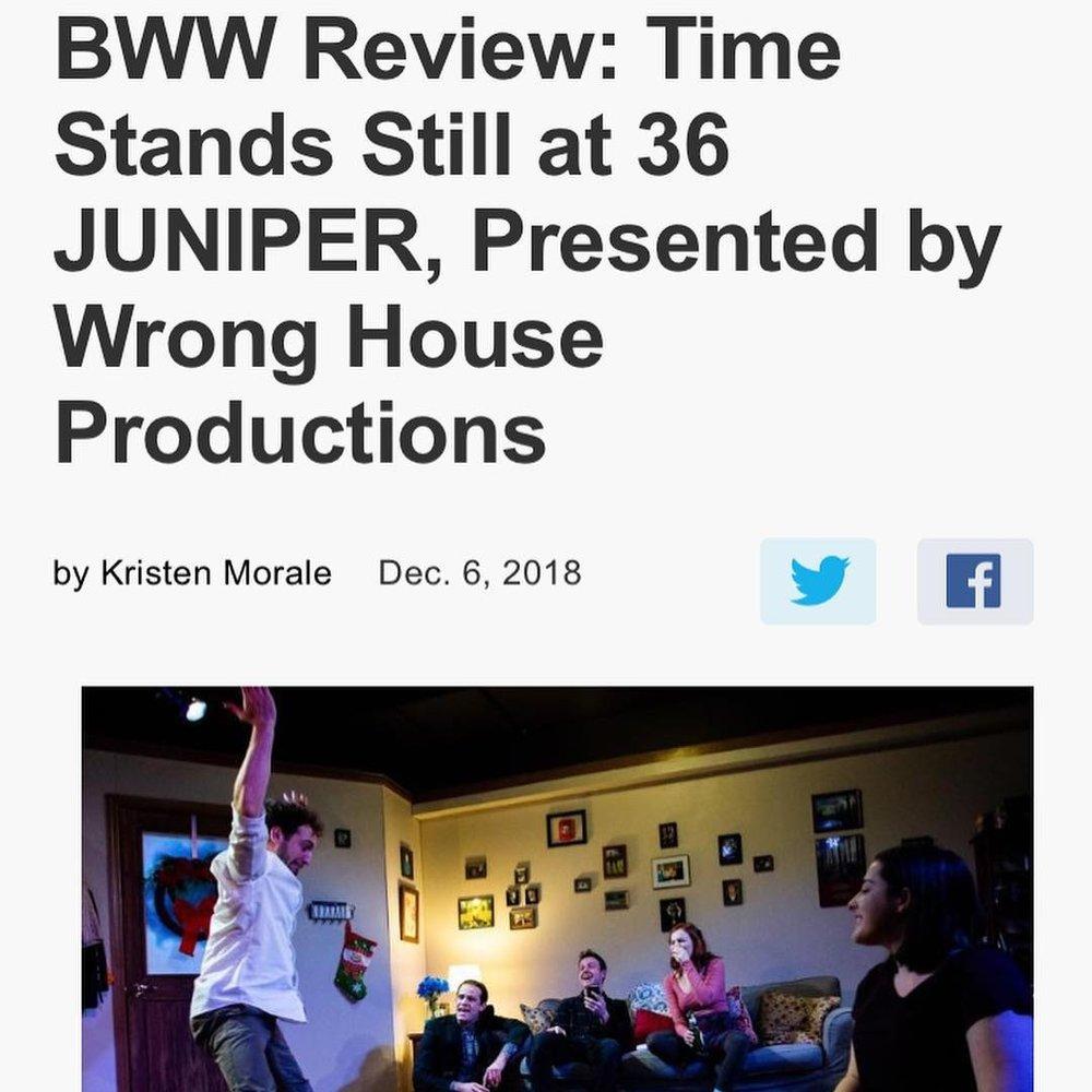 bww+review+image.jpg